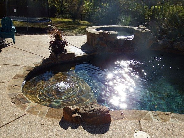 TERMS AND DEFINITIONS – RiverMist Pools & Spas