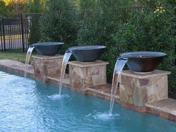 Terms And Definitions Rivermist Pools Amp Spas