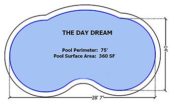 day-dream-3